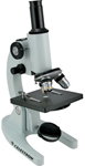 Celestron 44102 Laboratory Biological Microscope