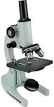 Celestron 44102 Laboratory Biological Microscope