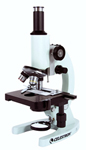 Celestron 44104 Advanced Biological Microscope 500