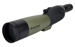 Celestron Spotting Scopes celestron 52254