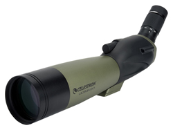 Celestron Spotting Scopes celestron 52250