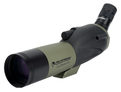 Celestron Spotting Scopes celestron 52248