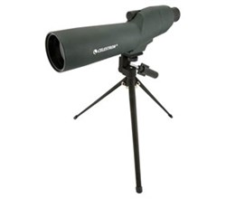 Celestron UpClose Series Scopes celestron 52229