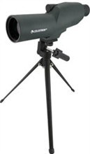 Celestron UpClose Series Scopes celestron 52228