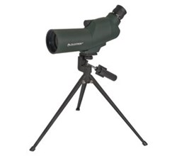 Celestron UpClose Series Scopes celestron 52222