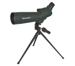 Celestron UpClose Series Scopes celestron 52223