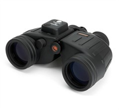 Celestron Binoculars For Marine Activities celestron celes 7118 a