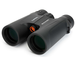Celestron Binoculars For Sports  celestron 71346cel