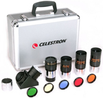 Cyber Week Sale celestron 94305
