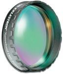 Celestron 93623 Narrowband Filter