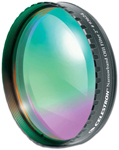 Celestron 93624 Narrowband Filter