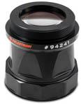 Celestron 94241 Reducer Lens