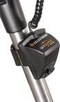 Celestron 93969 GPS Accessory