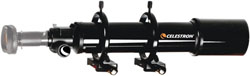 Camera Mounts celestron 52309cel