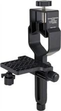 Camera Mounts celestron 93626cel