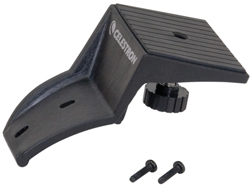 Camera Mounts celestron 93609cel