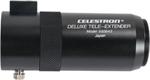 Celestron 93643 Deluxe Tele-Extender