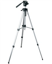 Celestron Spotting Scopes celestron 93606
