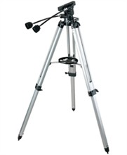 Celestron Spotting Scopes celestron 93607