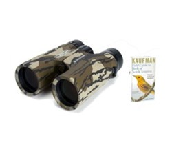 Celestron Binocular And Field Guide celestron 71343