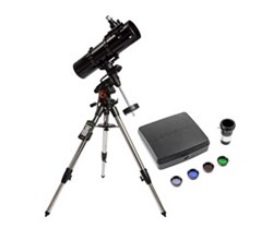 Celestron Advanced VX Series celestron advanced vx 6 inch newtonian