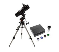 Celestron Advanced VX Series celestron advanced vx 8 inch sct