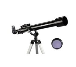 Celestron PowerSeeker Series Telescopes celestron powerseeker 60az
