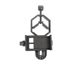 Smartphone Adapters celestron basic universal smartphone adapter