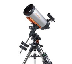 Celestron Advanced VX Series celestron advanced vx 700 maksutov cassegrain telescope