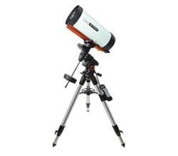 Celestron Advanced VX Series celestron advanced vx 800 rowe ackermann schmidt astro