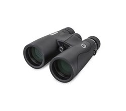 Celestron Binoculars Shop By Series celestron nature dx 10x50
